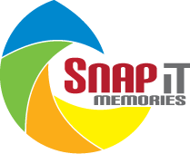 Snap It Memories